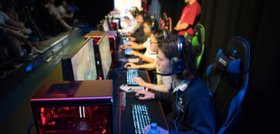 League_Tournaments_Come_to_High_Schools