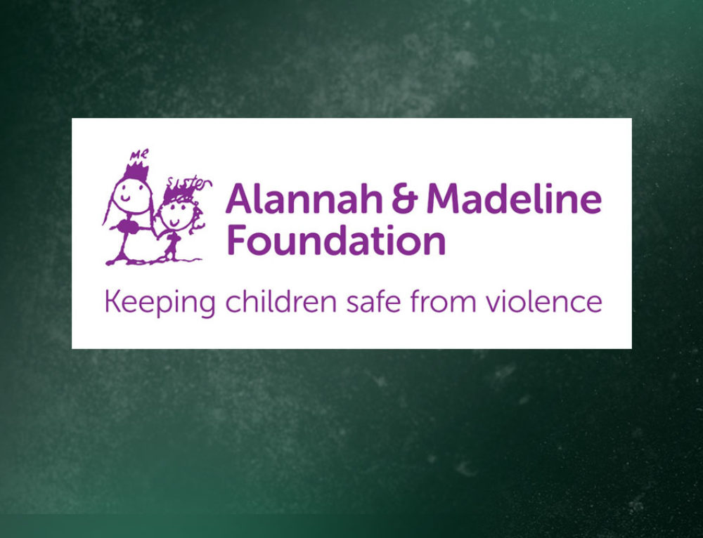 The Alannah & Madeline Foundation Team Up with the High School LoL Clubs Initiative